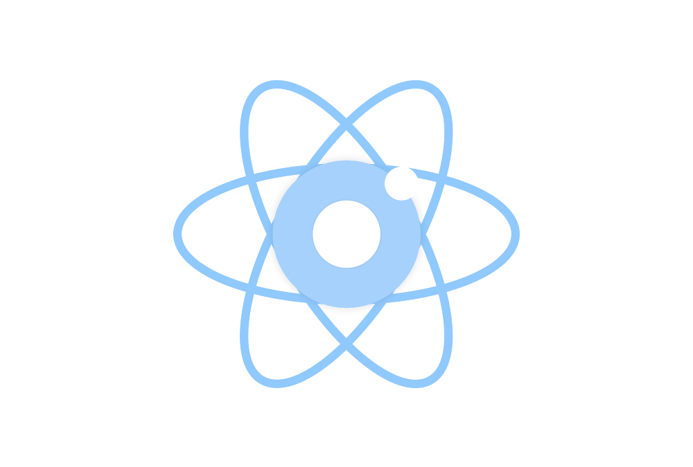 Using React Ionic in production